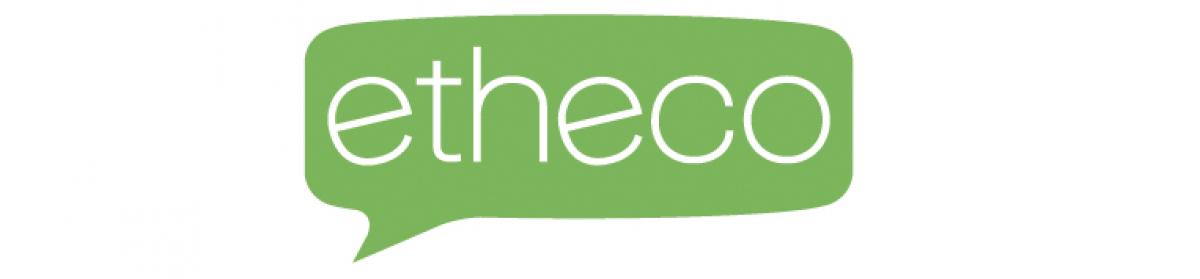 etheco